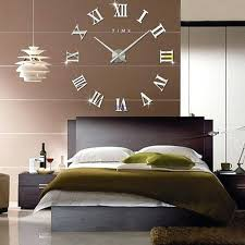 digital office wall clocks digital. Office Wall Clocks Medium Of Adorable Extra Large Decorative Table Clock . Digital