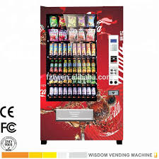 How To Get A Vending Machine At Work Simple Euro Currency Vending Machine Euro Currency Vending Machine