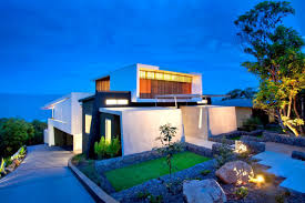 coolum bays beach house in queensland australia 3