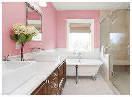 Define Bathroom Bathroom Master Colors For Bathrooms Small Bathroom Paint Pink