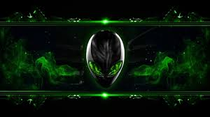 hd wallpaper background image id 293298 2560x1440 technology alienware