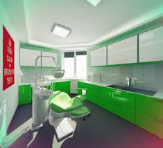 dental office interior. Marvelous Dental Office Interior Design Gallery R24 On Simple And Exterior Designing Ideas With R