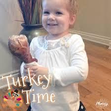 "Alicia Steiger on Twitter: ""This little turkey 🦃 always makes me ..."