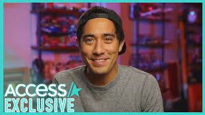 TikTok Sensation Zach King Breaks Down ...