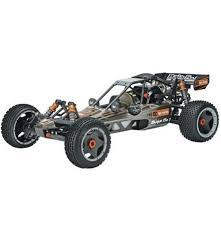 Hpi Baja 5b Ss 2 0 2014 1 5 Buggy Kit
