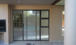 repair sliding doors