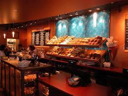 blog archives all мини пекарня бизнес план скачать бесплатно