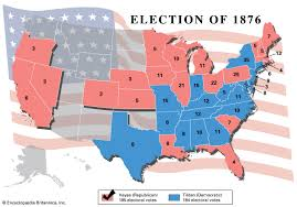 election of 1876 united states presidential election of 1876 united states