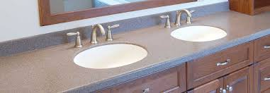cultured marble bathroom sinks. double marble bathroom vanity cultured sinks u
