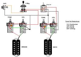 schaller 5 way switch wiring diagram wiring diagram fender 5 way switch wiring lace home diagrams