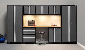 metal garage storage cabinets. bathroom surprising newage products professional series metal for size 1280 x 765 garage storage cabinets