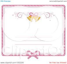 insram clipart wedding