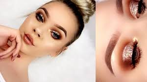 see ya soon thanks for the video you re one of my favorites i think that will be more exciting and y she is amazing sooo cuuute makeup for prom