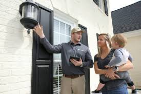 exterminator charlotte nc. Exellent Exterminator ClearDefense Technicians Are Highly Trained In All Forms Of Pest Control And Exterminator Charlotte Nc
