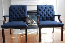 office furniture guest chairs. Gorgeous Office Guest Chairs On Ikea Deboto Home Design Furniture R