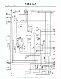 mgb wiring diagram 1979 diagram mgb wiring diagram mgb wiring diagram solutions