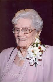 Hilda Smith Obituary - ,