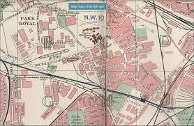 map acton 2 jpg