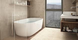 install a shower faucet