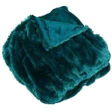 fur blanket target faux fur blanket target teal throw a liked on featuring white pink gray
