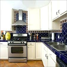 colors that go with gray floors paint colors for grey floors full size of kitchen colors