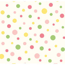 Polka Dots Wallpaper 37+