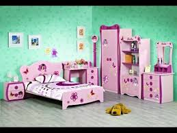 Image Girls Youtube Beautiful Kids Bedroom Furniture Youtube