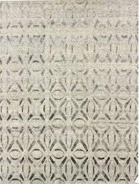 geometric rug pattern. Modern Geometric Pattern Rugs Gallery: Petaluma, Rug, Hand-knotted Rug