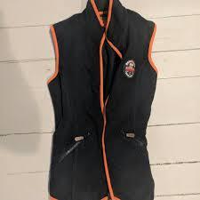Horseware Ireland Fleece Vest