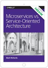 What Is Service Oriented Architecture Microservices Vs Service Oriented Architecture Nginx