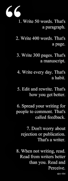 how to start a creative writing essay how to write classification  17 best ideas about creative writing tips creative 8 simple steps to become a great writer persuasive essays