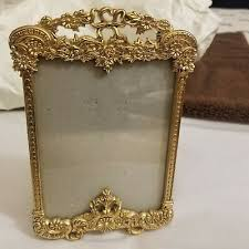 picture frames 5 inch vatican
