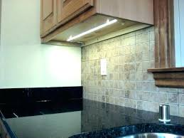 under cabinet rope lighting. Outstanding Under Cabinet Led Lighting Rope Light Medium Size Of Lights Kitchen Cabinets