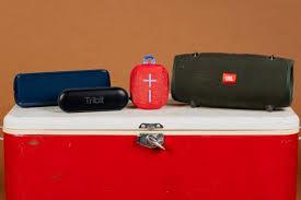 Best <b>Bluetooth Speaker for</b> 2020: <b>Portable</b> Speaker: Reviews by ...