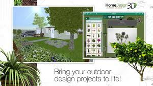 Small Picture Design Garden App Home Design