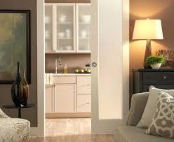 Closet: sliding closet door bottom track. Do Sliding Closet Doors ...