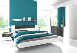 Tapeten Wandfarbe Einrichtungsideen Grau Grun Schwarz Modern Weis