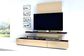 tv stand for wall stand wall mount for residence flat screen cabinet wall mounted with doors