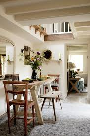 cottage dining rooms. lovable country cottage dining room design ideas rustic small decorating rooms a