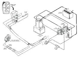 mercruiser 57 thunderbolt ignition wiring diagram power trim mercruiser 57 thunderbolt ignition wiring diagram power trim database co tilt
