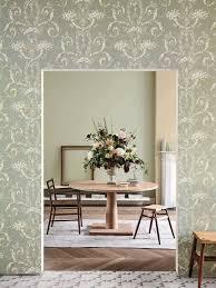 Modern victorian decor ...