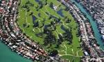 Normandy Shores Golf Club in Miami Beach: Mid Beach, FL