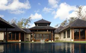 Architect Designs small double storey house plans architecture toobe8 modern single 2823 by uwakikaiketsu.us