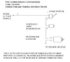 Chevy Transmission Interchange Chart Th400 Valve Body Diagram Catalogue Of Schemas