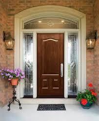 front door with sidelights lowesFiberglass Entry Door With Sidelights Lowes Download Page