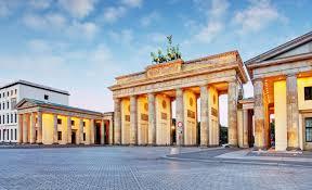 Berlin Daughter Posture Corrector Size Chart Book Hotels In Berlin Online Steigenberger Com