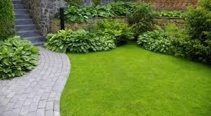 Small Picture Garden Design Glasgow Garden makeover Lanarkshire Scotland
