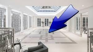 pool house interior. [Amazing] Hidden Indoor Swimming Pool Design - YouTube House Interior