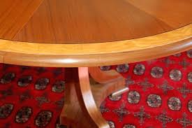full size of marble table top dining round snow portfolio quality handmade marquetry inlay kitchen magnificent