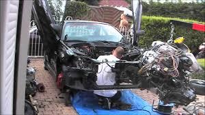 Flits Engine Swap Honda Civic D16 To B18